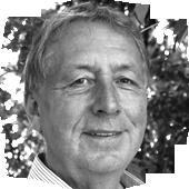 Joachim Armbrust