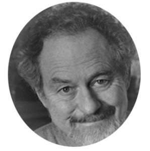 Günther Barth