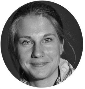Katrin Friedrich