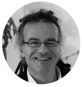 Volker Abdel Fattah