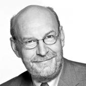 Jonas Lanig