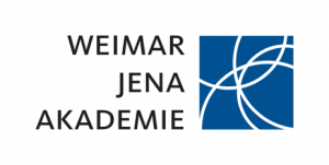 Logo Weimar Jena Akademie
