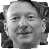 Dr. Jens Rißmann