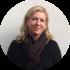 Astrid Lueb, Lehrerin