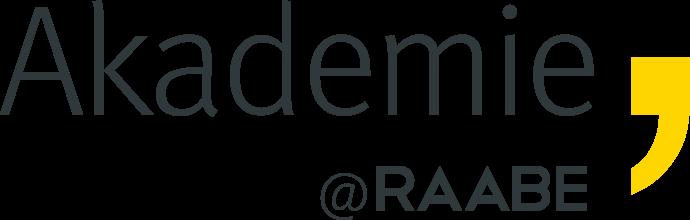 RAABE Akademie