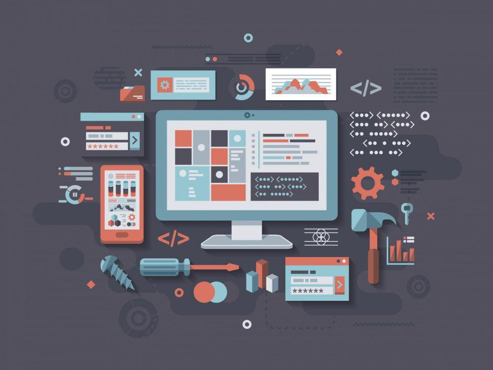 digitale Tools didaktisch sinnvoll einsetzen